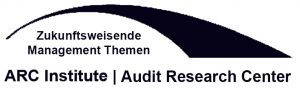 ARC-Institute | Audit Research Center